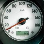ホンダフィットの燃費
